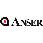 Anser Design