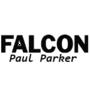 Falcon Paul Parker