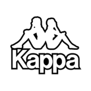 Kappa Gizeh