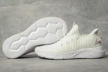 Кроссовки BaaS Ploa 10453 белые, мужские