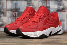 Кроссовки женские Nike Air 16963 красные
