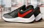 Кроссовки мужские 17075 Nike Zoom Winflo 6, черные