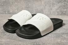Шлепанцы мужские Nike 17583 белые