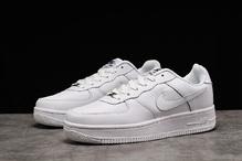 Кроссовки мужские Nike Air 17981 белые