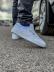Кроссовки мужские Reebok Classic 18361 белые