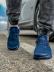 Кроссовки мужские Presto 18441 синие