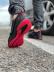 Кроссовки мужские Nike Zoom Winflo 8-18472 черные