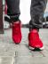 Кроссовки мужские Genesis S.U.P.O. 18496 красные