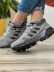 Кроссовки женские Adidas Marathon Tr 26-18571 серые
