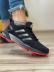 Кроссовки женские Adidas Marathon Tr 26-18572 синие