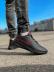 Кроссовки мужские Nike Zoom Winflog 18961 черные