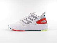 Кроссовки Adidas Run90s neo 20002 белые, мужские