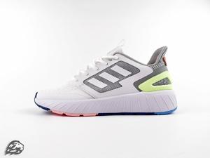 Кроссовки Adidas Run90s neo 20003 белые, мужские