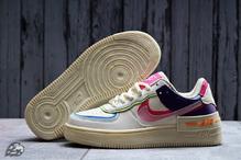 Кроссовки женские Nike Air Max 2020-20031 бежевые
